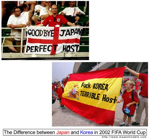 worldcup_host001.jpg